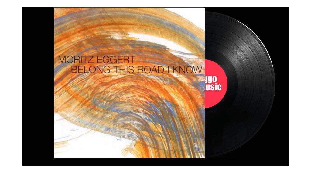 EggoMusic –Moritz Eggert, Komponist, Pianist –Diskografie, I Belong This Rod I Know