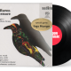 EggoMusic –Moritz Eggert, Komponist, Pianist –Diskographie, Der Rabe Nimmermehr