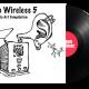 Deep Wireless 5